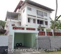 Fully Furnished House for rent at PTP nagar Trivandrum KeralaFully Furnished House for rent at PTP nagar Trivandrum Kerala