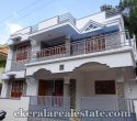 Newly built 3 BHK house for sale at Pidaram Thirumala Trivandrum Thirumala Real Estate