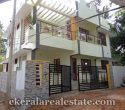 House for sale near Thirumala Kundamankadavu Trivandrum Thirumala Real Estate Properties
