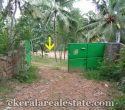 Above 1 Acre Land for sale near Vellayani Trivandrum Vellayani Real Estate Properties