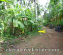 13 Cents Land for Sale at Kuttiyani Vattappara Trivandrum Vattappara Real Estate Properties