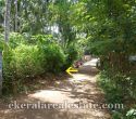 Residential land for sale at Kattakada Trivandrum kerala Kattakada real estate