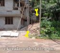 7 Cents land for sale at Kuttiyani near Vattappara Trivandrum Vattappara Properties Sale