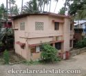 House for sale at Neeramankara Karamana Trivandrum Kerala Karamana Real Estate