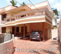 4 BHK Used House for sale at Pattom Trivandrum Pattom Real Estate Properties