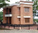 3 BHK House for sale at Manikanteswaram Peroorkada Trivandrum Peroorkada Real Estate