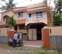 2 BHK House for Rent at Karumam Karamana Trivandrum Karamana Real Estate