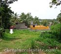 Land for sale at Vazhayila Trivandrum Vazhayila Real Estate Properties