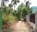 20 Cents land for sale at Sreekaryam Kariyam Trivandrum Sreekaryam Real Estate