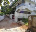 7 Cents Residential plot for sale in Kowdiar Trivandrum Kowdiar Real Estate