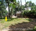 40 Cents Residential Land for Sale at Pattakulam Kattakada Trivandrum Kattakada