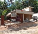 House with 2 Shops for sale near Ooruttambalam Trivandrum Ooruttambalam Real Estate