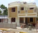 3 BHK House for sale at Kariavattom Pullanivila Trivandrum Kariavattom Real Estate
