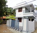 House for sale at Nemom Pravachambalam Trivandrum Pravachambalam Real Estate
