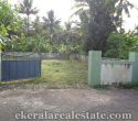 Property for sale in Choozhampala Ambalamukku land plots sale in Choozhampala Trivandrum