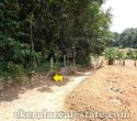 55 Cents Land property for sale in Vellarada Trivandrum Vellarada Real Estate Properties