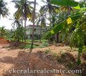 House plots for sale near Manacaud Muttathara Trivandrum Muttathara Real Estate