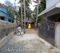 Residential House Plots for sale at Nemom Trivandrum Nemom Real Estate Properties