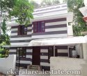 3 BHK House for sale near Keltron Jn Karakulam Trivandrum Karakulam Real Estate Properties