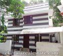 3 BHK House for sale near Keltron Jn Karakulam Trivandrum Karakulam Real Estate Properties