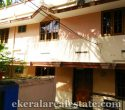 6 BHK Double storied House for sale near Medical College Trivandrum Kerala Real Estate