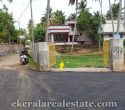 Residential Plots for sale at Pattoor Vanchiyoor Trivandrum Vanchiyoor Real Estate