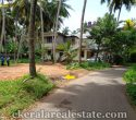 42 Cents land for sale at Kovalam Trivandrum Kerala Kovalam Real Estate Properties