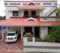Land and 4 BHK House for sale at Anthiyoorkonam Malayinkeezhu Trivandrum Malayinkeezhu Real Estate