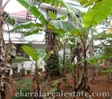 5 cents House Plots for sale at Anthiyoorkonam Malayinkeezhu Trivandrum Malayinkeezhu Real Estate