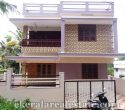 3 BHK House for sale at Chempazhanthy Sreekaryam Trivandrum Sreekaryam Real Estate