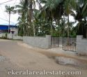 Commercial Residential plot for sale at Puliyarakonam Trivandrum Puliyarakonam Real Estate