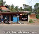 3 BHK House with 2 Shops for sale at Mangattukadavu near Thirumala Trivandrum Thirumala Real Estate