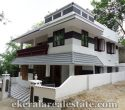 4 BHK House for sale at Thachottukavu Peyad Trivandrum Thachottukavu Real Estate