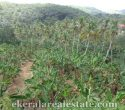 75 Cents Prime land for sale at Karakulam Mullassery Peroorkada Trivandrum75 Cents Prime land for sale at Karakulam Mullassery Peroorkada Trivandrum