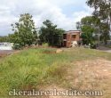 House plots for sale at Manikanteswaram Peroorkada Trivandrum Peroorkada Real Estate