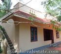 20 Cents Land with New House for sale at Amaravila Neyyattinkara Trivandrum Neyyattinkara