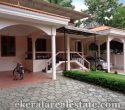 1 bedroom House for rent at Pongumoodu Sreekariyam Trivandrum Sreekariyam Real Estate