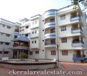 3 BHK Flat for sale at Balaramapuram Trivandrum Balaramapuram Real Estate Properties