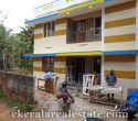 3 BHK House sale at Vattiyoorkavu Trivandrum Vattiyoorkavu Real Estate