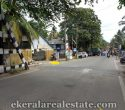 4 Cents land for sale at Killipalam Karamana Trivandrum Karamana Real Estate