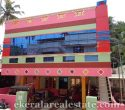 House for Rent at Karamana Trivandrum Karamana Real Estate Properties