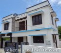 New Independent House Villas for Rent near technopark Manvila Trivandrum
