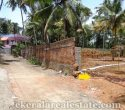 Residential House Plots for Sale at Neyyattinkara Trivandrum Neyyattinkara Real Estate