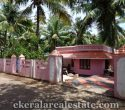 Used House for Sale at Kattaikonam Sreekaryam Trivandrum Sreekaryam Real Estate