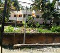 Residential Plot for Sale at Enchakkal Trivandrum Kerala Enchakkal Real Estate