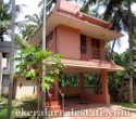 One Bedroom room for Rent at Kalady Karamana Trivandrum Karamana Real Estate