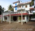 Luxury House for Sale near Varkala Beach Trivandrum Varkala Beach Real Estate Properties