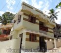 New House for Sale at Peyad Pallimukku Trivandrum Kerala Peyad Real Estate Properties