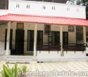 Newly built House for sale in Nedumangad Karipur Thiruvananthapuram Nedumangad Real Estate
