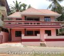 4-bhk-house-for-sale-at-peyad-trivandrum-peyad-real-estate-properties-sale